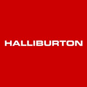 hal-logo-red-640x640
